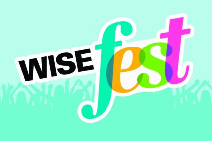 WISE Fest